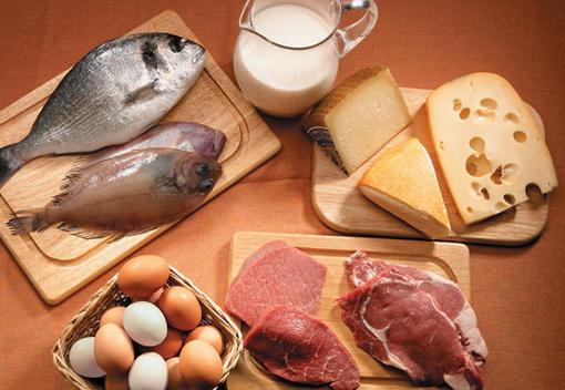 Gorduras-saudáveis