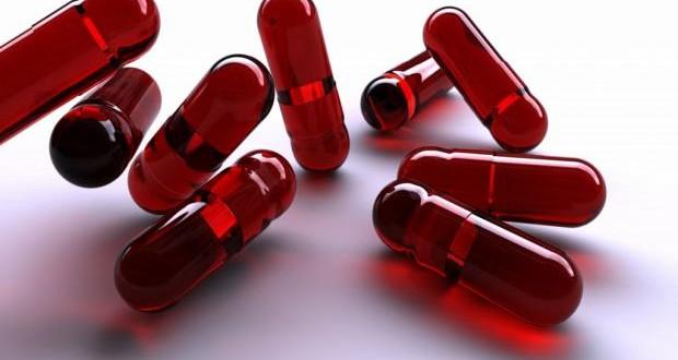 capsulas-colágeno