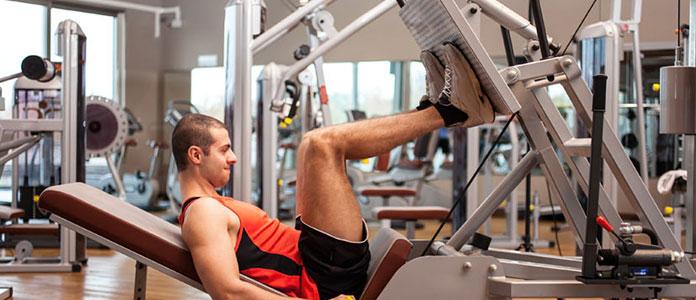 exercicio fortalecimento muscular