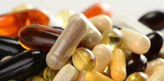 suplementos para emagrecer-comprimidos