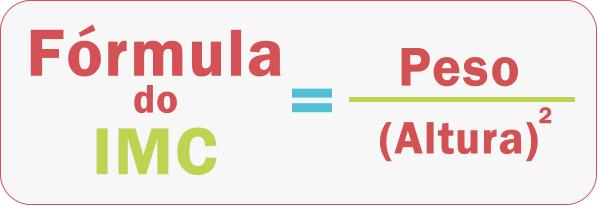 Formula-do-IMC