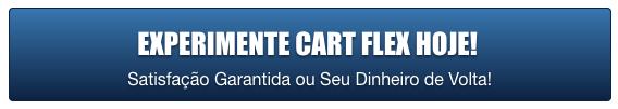 cartflex botao comprar