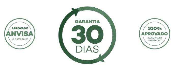 garantia green coffee max