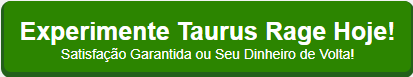 tuarus rage botao