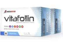 vitafollin