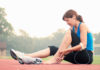 Orthogel para dores no corpo