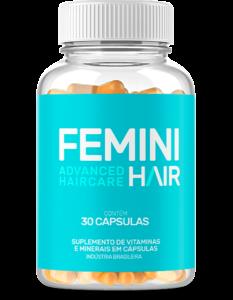 Femini Hair