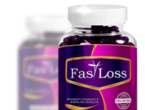 fast loss