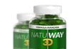 Natu Way 3D