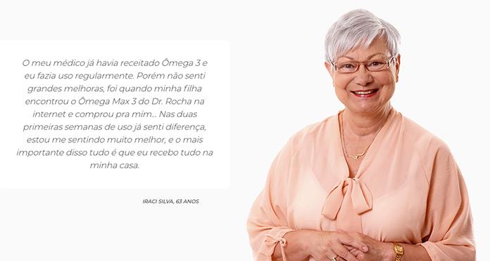 omega max 3 depoimento-1