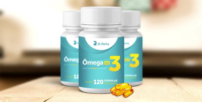 omega max 3