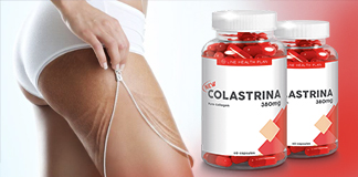 Image result for colastrina