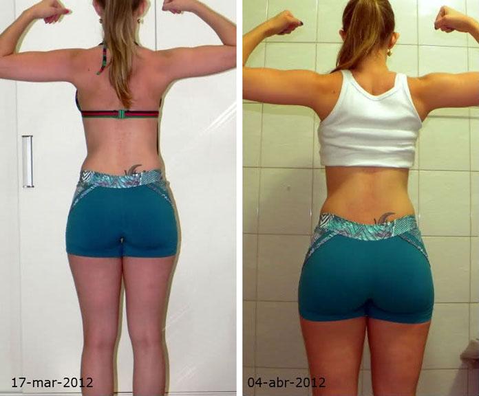 deca Durabolin Resultados antes e depois