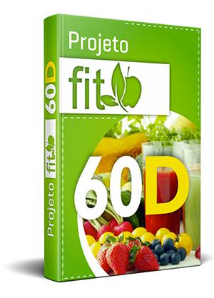 projeto fit 60d depoimentos