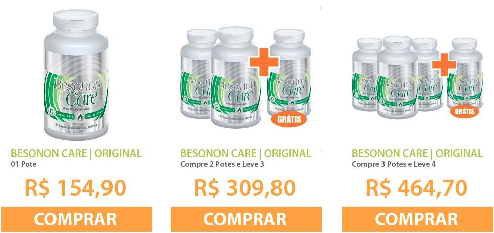 Besonon Care preco
