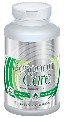 Besonon Care