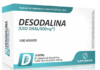 Desodalina