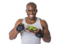 Dieta cutting