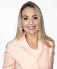 Leliane Fraga