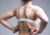 Como perder gordura nas costas