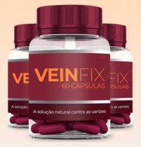 Veinfix