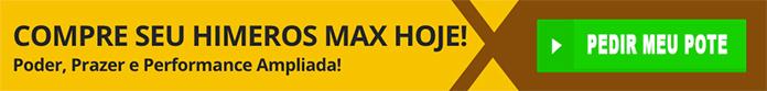 onde comprar himeros max