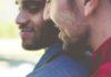casal gay