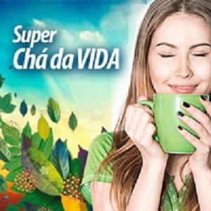 super Chá do Sono