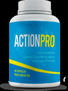 Action Pro