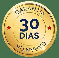 XtraTop -garantia