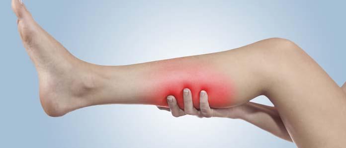 Estiramento muscular